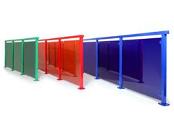 Alu Color – Plus de 200 couleurs
