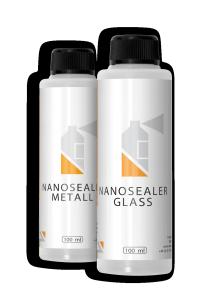 Scellant Nano